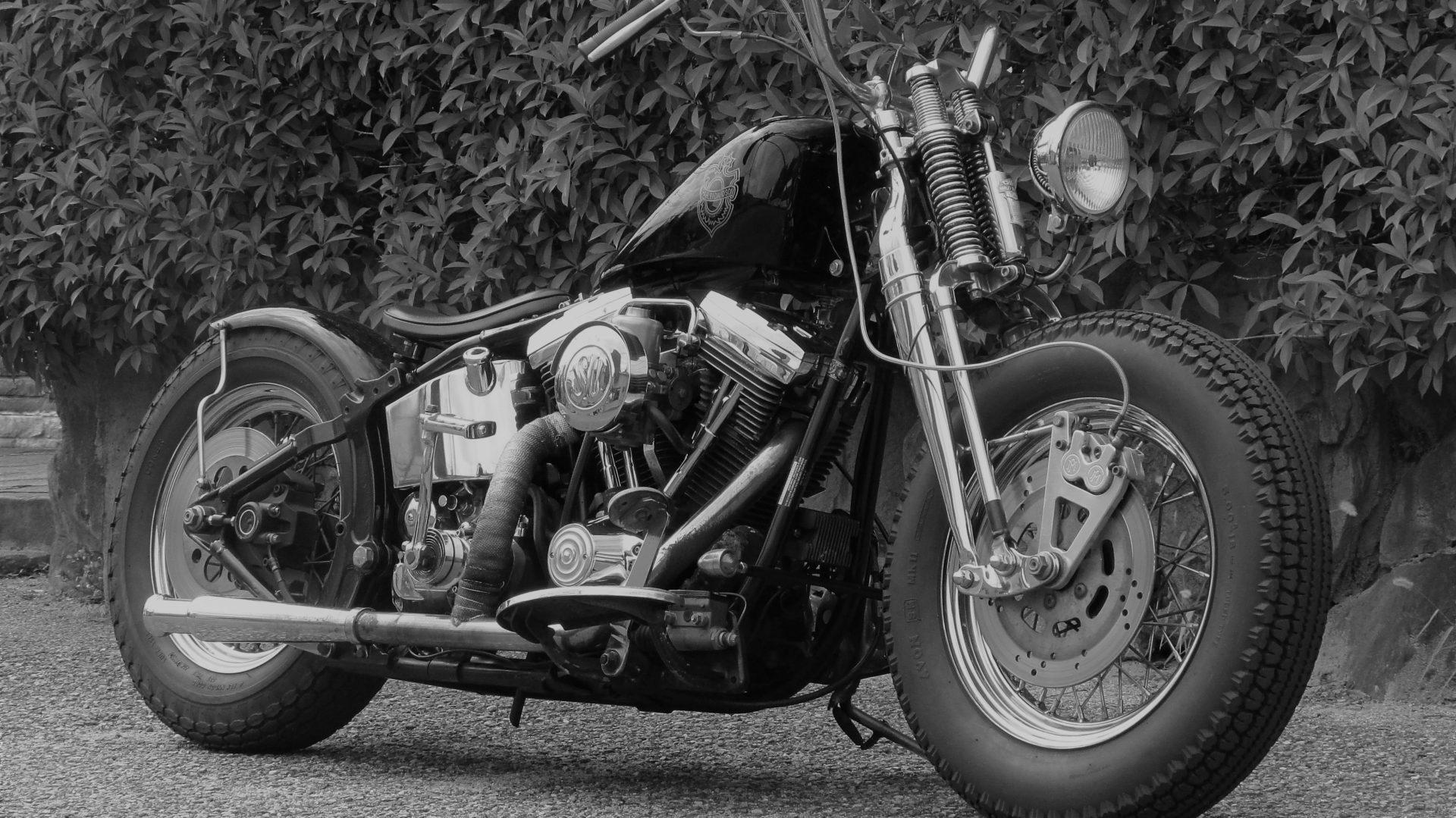 チョイスモーターサイクルズ|宝塚Harley-Davidson Service CHOICE MOTORCYCLES